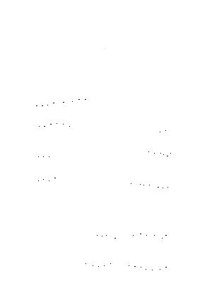 Oosa20210713c1