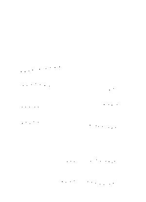 Oosa20210713c4