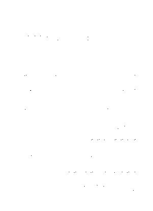 P000056