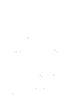 P0005