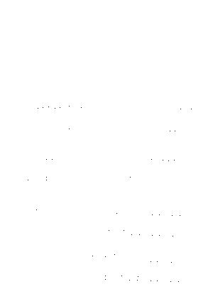 P00056