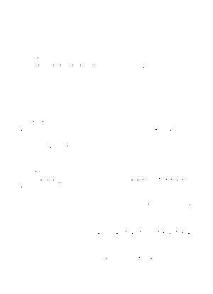 P00059