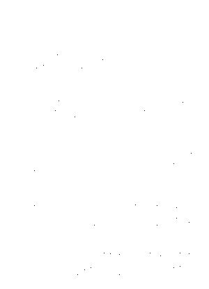 P0087