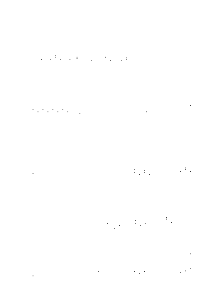 P0101