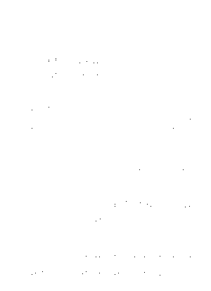 P0117
