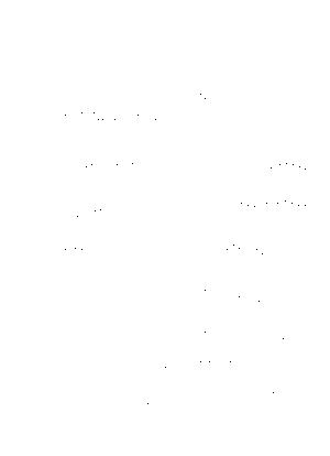 P1fl1970a