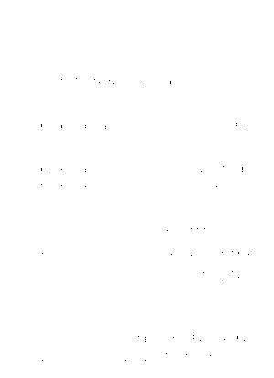 Paf00265