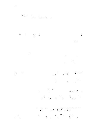 Panda0001