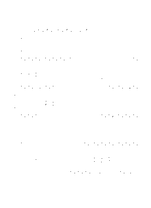 Penscore2