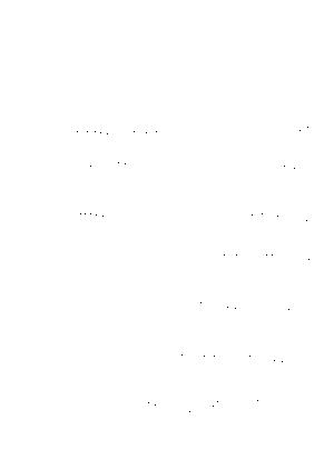 Pfl1966b