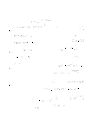 Pfl1973k