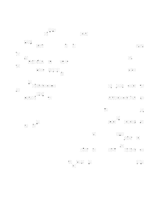 Pfl1977db