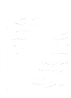 Pfl1978c
