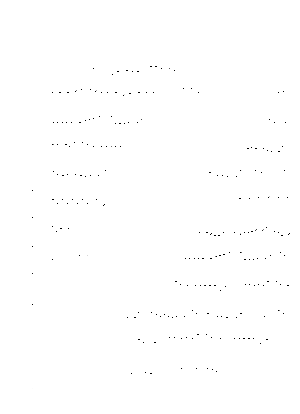 Pfl1979c