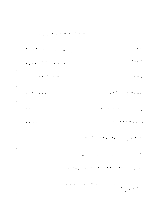 Pfl1980c