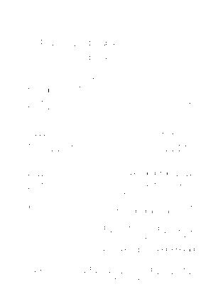 Pfyuki1031 005