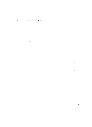 Pfyuki1031 007