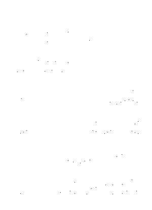 Pfyuki1031 011