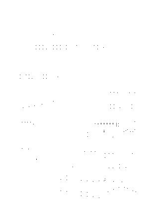 Pfyuki1031 012