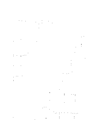 Pfyuki1031 014
