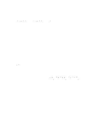 Pia05