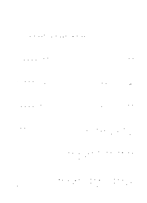 Pia08