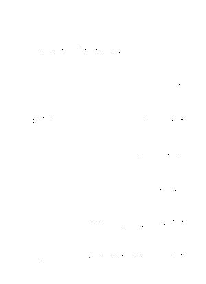Pia09
