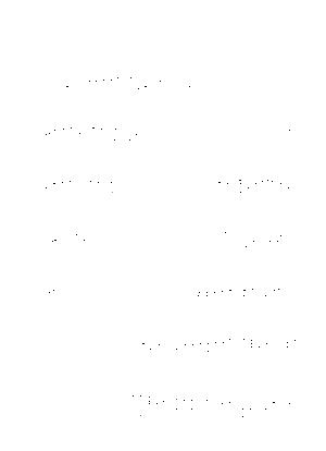 Pia27