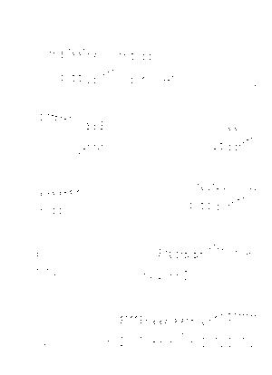Piano000020