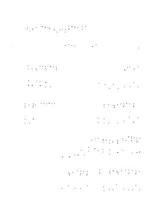 Piano000024
