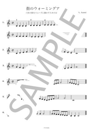 Piano301110