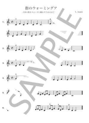 Piano301112