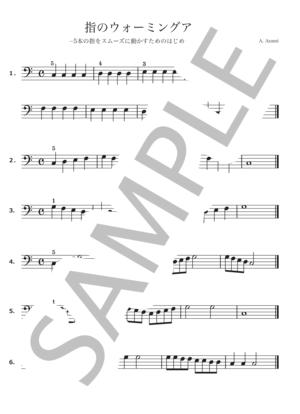 Piano301113