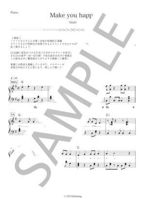 Pianoplanet0001