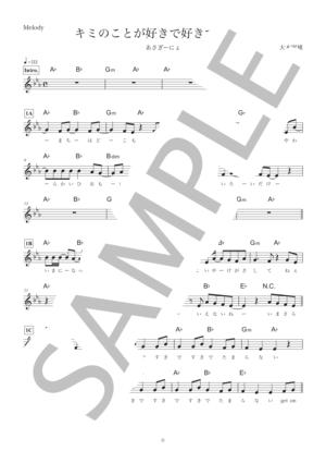 Pianoplanet0003