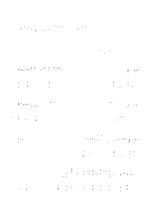 Piascore28