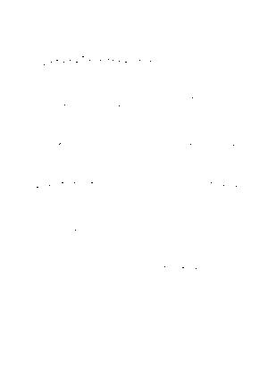 Pl001
