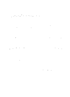 Pl006