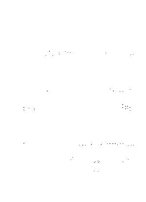 Pmj0000019
