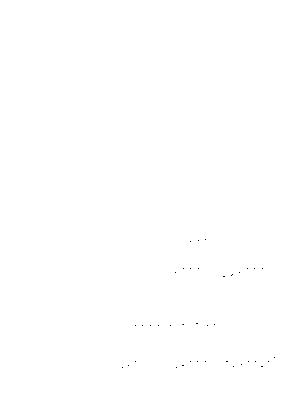 Pmj0000022