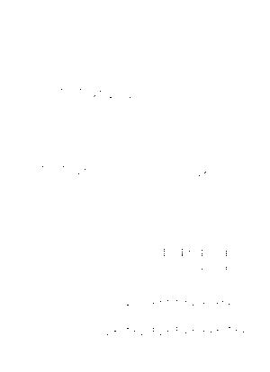 Pmj0000041