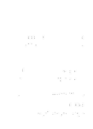 Pmj0000049