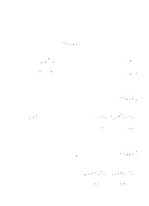 Pmj0000062