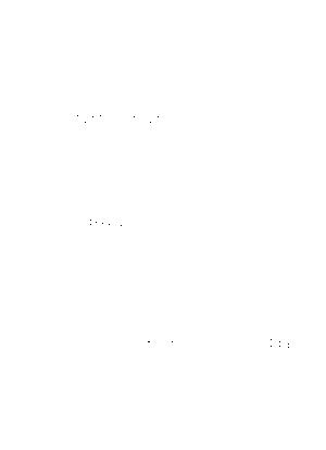 Pmj0000065