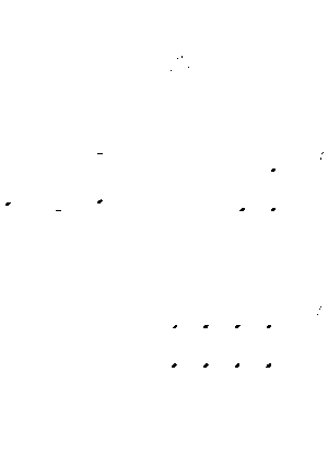 Pn00001