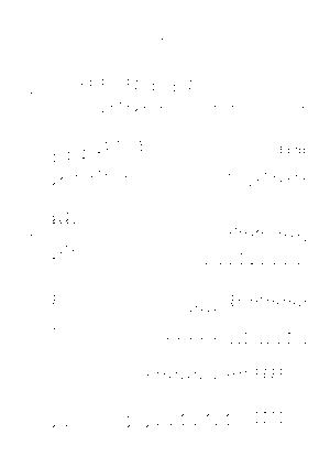 Pnpp 004