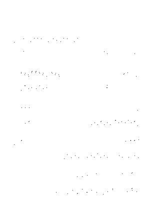 Pnpp km 004