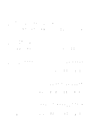 Pnpp km s002 b