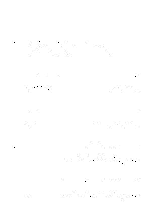 Pnpp km s004 b