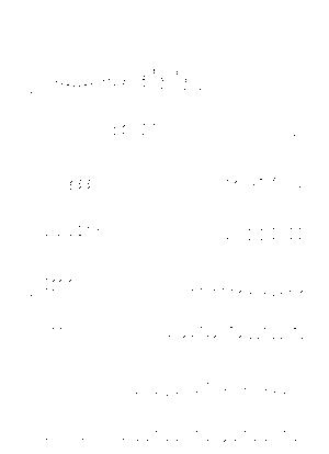 Pnpp km s007 a